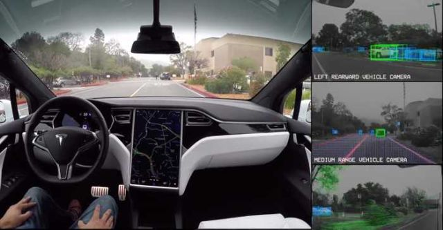 what-a-tesla-self-driving-car-sees-1
