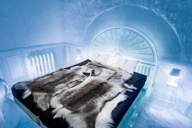 IceHotel 365 (7)