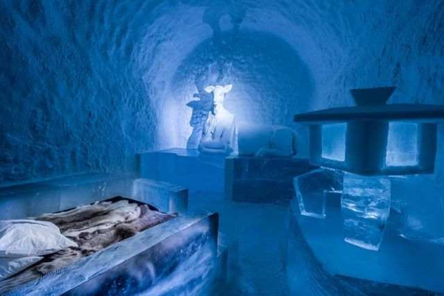 IceHotel 365 (6)