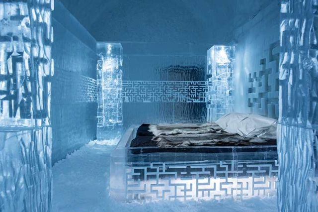 IceHotel 365 (5)