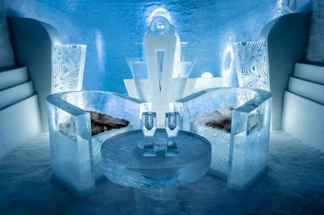 IceHotel 365 (4)