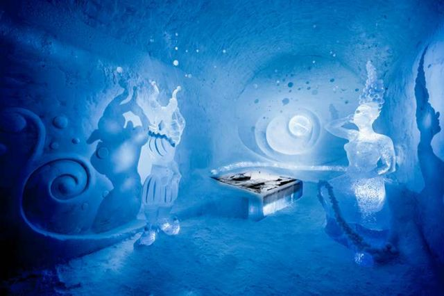 IceHotel 365 (2)
