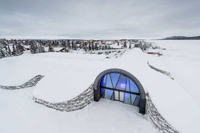 IceHotel 365 (1)