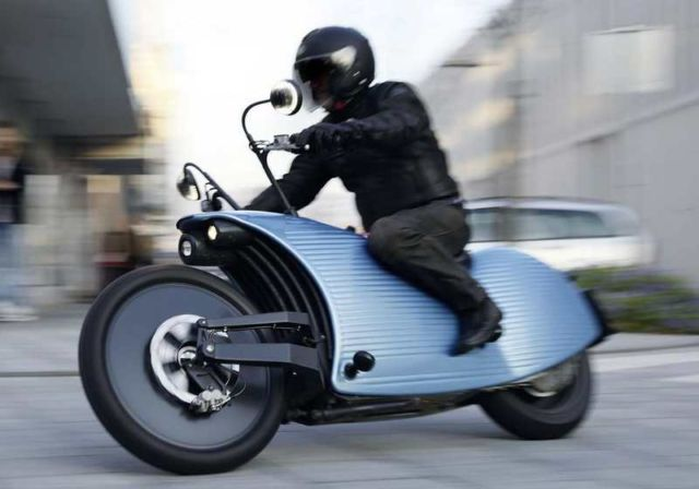 Johhamer electric motorbike (6)