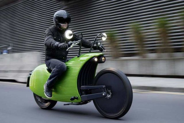 Johhamer electric motorbike (5)