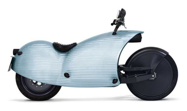 Johhamer electric motorbike (4)