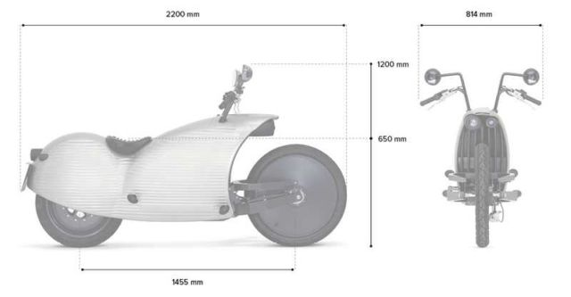 Johhamer electric motorbike (2)