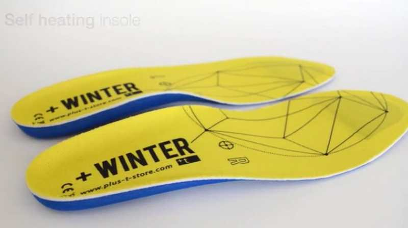 +Winter- self-heating insoles (6)