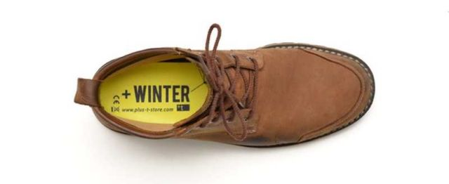 +Winter- self-heating insoles (4)