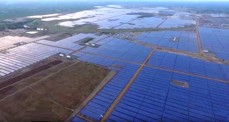 worlds-largest-solar-power-plant-unveiled-in-india-1