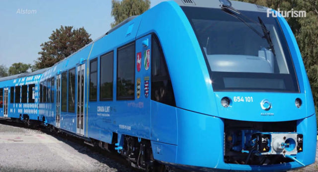 zero-emission-hydrogen-fuel-cell-train-1