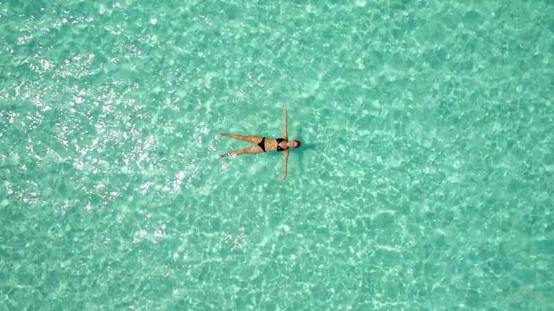 A Maldivian Escape at Angsana Velavaru (6)