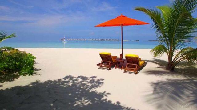 A Maldivian Escape at Angsana Velavaru (5)