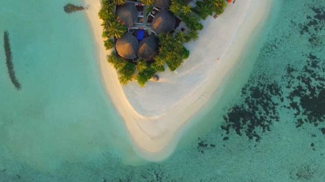A Maldivian Escape at Angsana Velavaru (4)