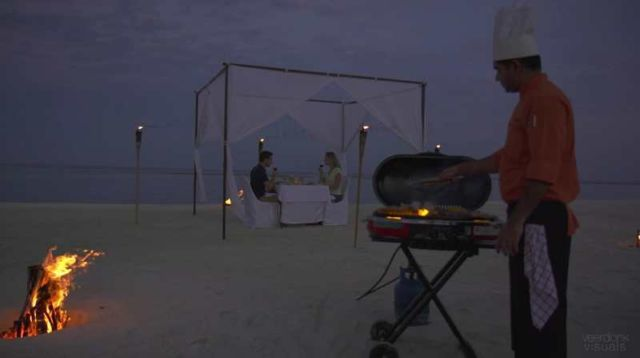A Maldivian Escape at Angsana Velavaru (1)