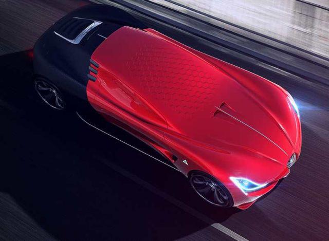 Alfa Romeo C18 concept (11)