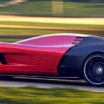 Alfa Romeo C18 concept (6)