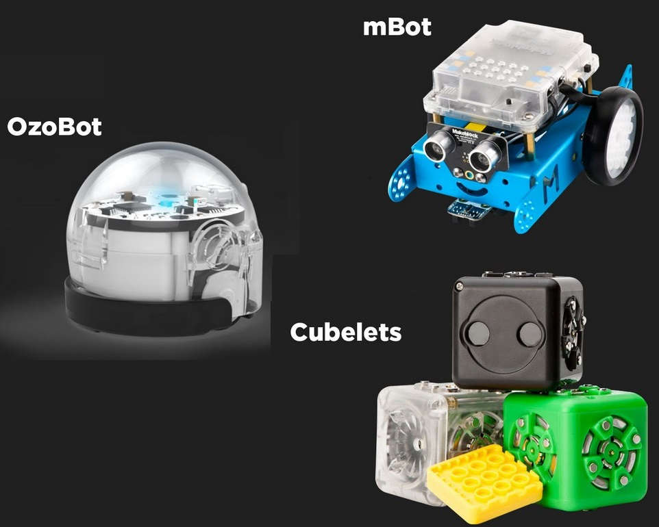 Coolest Stem Toys and Gadgets