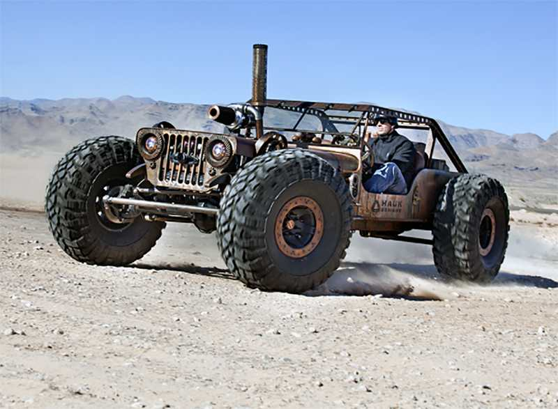 JEEP Rock Rat by Hauk designs (5)