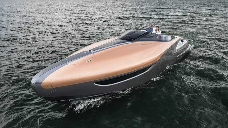 Lexus Sport Yacht (13)