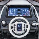 Lexus Sport Yacht (4)