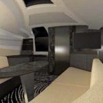 Lexus Sport Yacht (3)