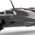 Lexus Sport Yacht (2)