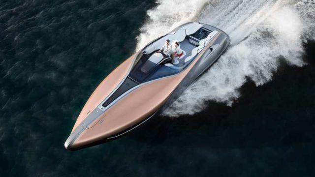 Lexus Sport Yacht (12)