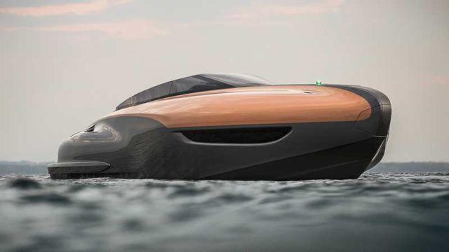 Lexus Sport Yacht (11)