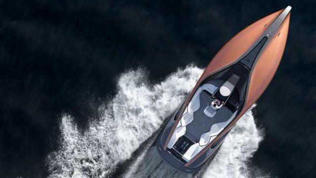 Lexus Sport Yacht (9)