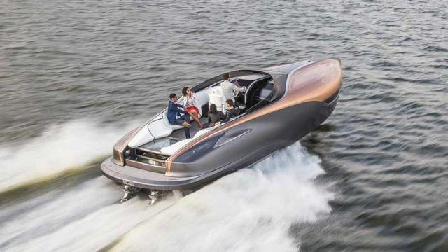 Lexus Sport Yacht (8)