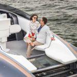 Lexus Sport Yacht (7)