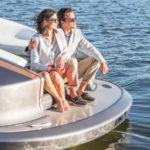 Lexus Sport Yacht (6)