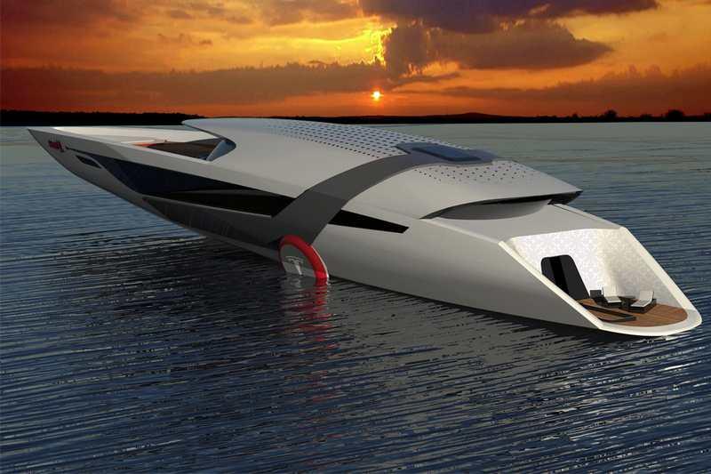 Tesla Yacht Model Y (11)