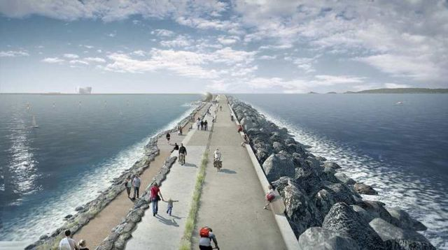 Tidal lagoon energy in the UK (3)