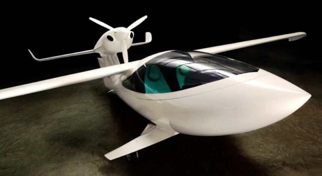 AKOYA amphibious Skiplane (3)