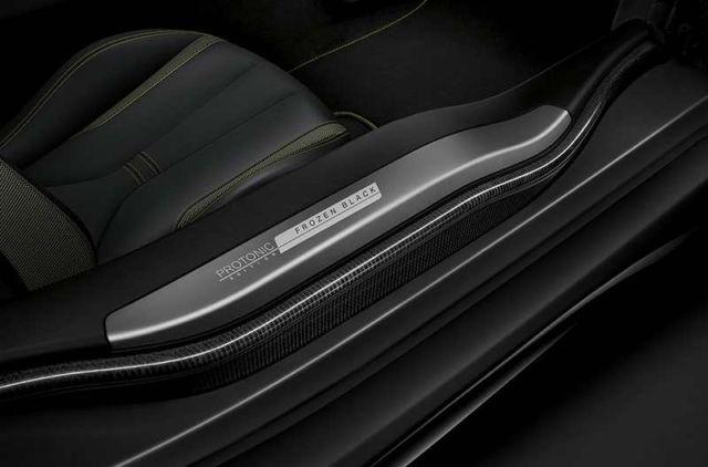BMW i8 Protonic Frozen Black Edition (3)