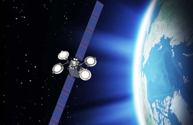 Boeing wants to build 3D-Printed Modular Satellites