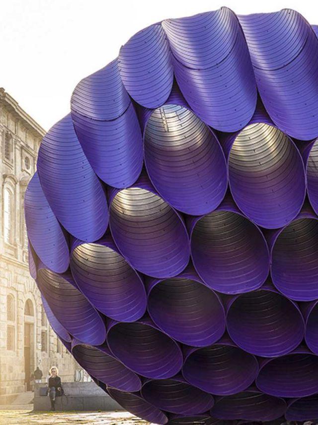 Eclipse - Installation in Porto (8)