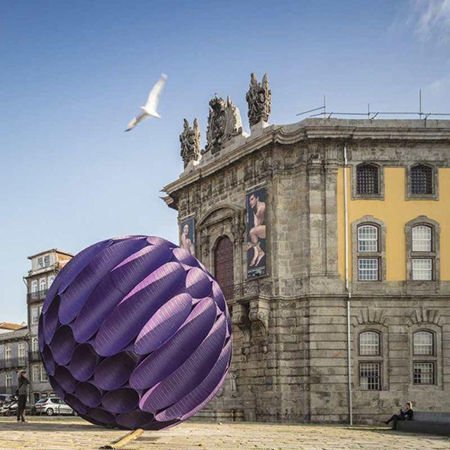 Eclipse - Installation in Porto (6)