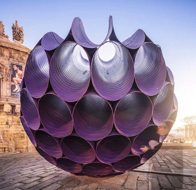Eclipse - Installation in Porto (3)