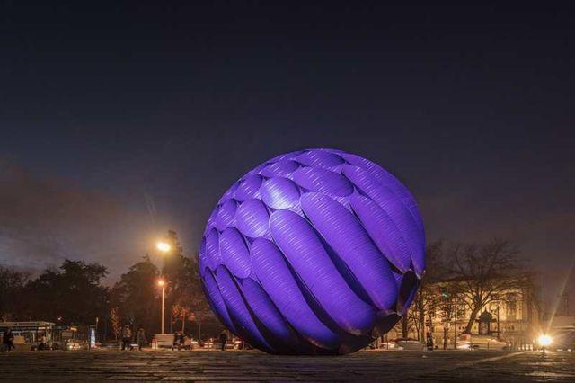 Eclipse - Installation in Porto (2)