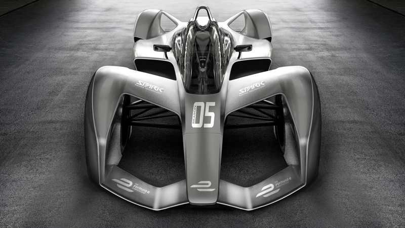 Formula E Season 5 racing car (4)