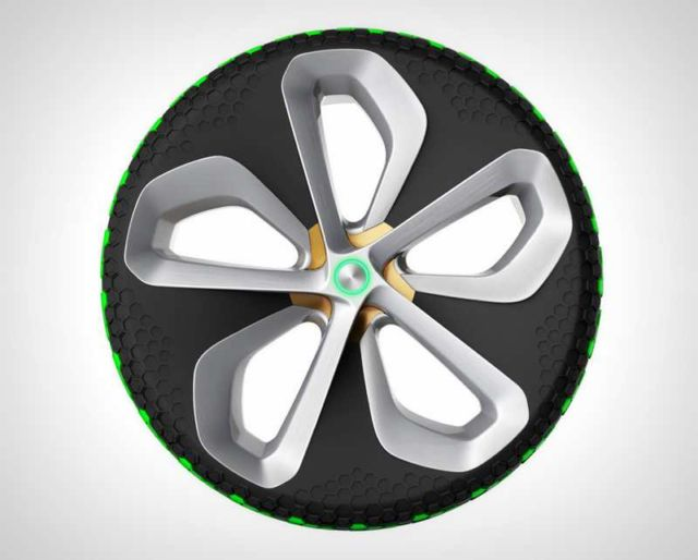 Green Hive Tire (4)