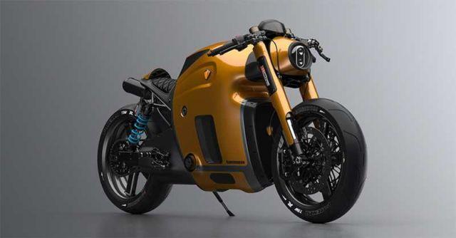 Koenigsegg Motorcycle Concept (4)