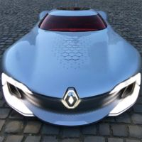 Renault Trezor (8)