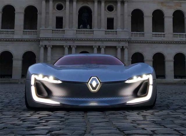 Renault Trezor (6)