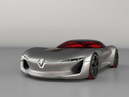Renault Trezor (3)