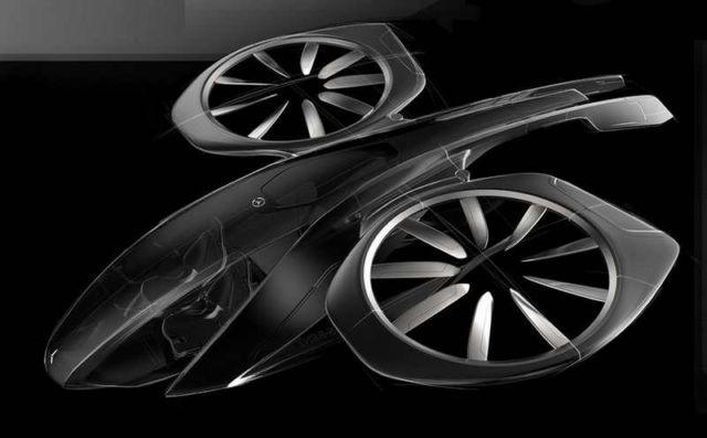 Sky2Go - Mercedes-Benz (7)