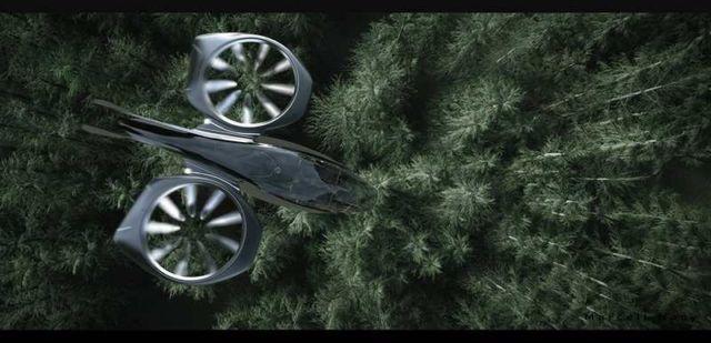 Sky2Go - Mercedes-Benz (5)